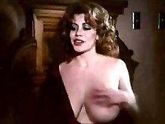 The Golden Age of Porn Kitten Natividad