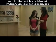 My favorite old and young lesbian scene lesbian girl on