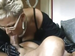 Hot MILF With A Huge Ass Gets Pounded Hard Get CAMS of girls like this on REALMASSAGEHEAVEN TK