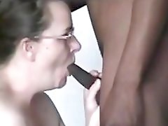 Cuckold Archive mature wife fucked by black bulls Sissy huby