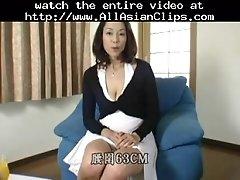 Jukd 877 wifes mother asian cumshots asian swallow japa