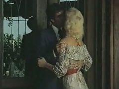 Dream Lover 1985