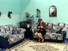 German grannies and groupsex