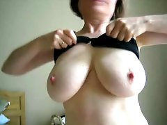 MarieRocks 50 MILF Tribute from a 19 year old Fan