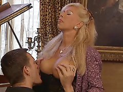 Kinky vintage fun 111 full movie