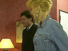 Kinky vintage fun 104 full movie