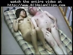 Korean michelle asian cumshots asian swallow japanese c