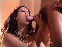 Great Cumshots 194