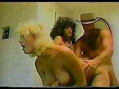 Xterminator 1986 pt 2