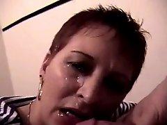 The Ultimate M I L F Whore 5 Videos