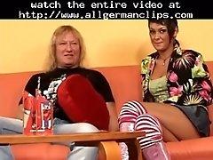 Sexy romainian sluts part2 german ggg spritzen goo girl