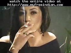 Persian babe smoking indian desi indian cumshots arab
