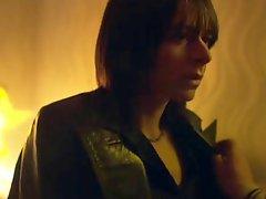 Red Road 2006 british film sex scene