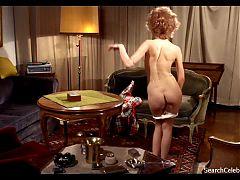 Ingrid Steeger nude Blutjunge Verfuhrerinnen 2