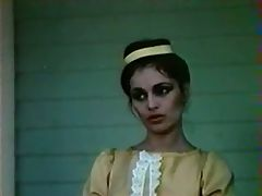 Sweet Savage Classic porn from 1978