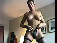 Roxy Hotel Blowjob #1