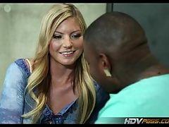 HDVPass Brianna Brooks Cheats on Her Husband