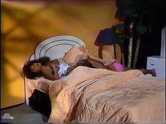 Jade East & Gene Carrera Sex Flex 1989