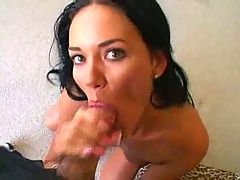 Austin O'riley & Faith 4some cum swap Part 1
