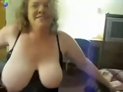 BBW Head #228 THIS IS DEEPTHROAT