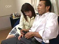 Japanese Office Sluts sc3