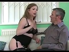 The Ultimate Humiliation Free Cuckoldaa