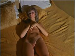 Pleasure Spots 1972