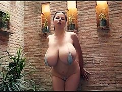 Slideshow Of Naturals Sweet Babes Part 3