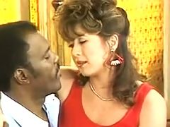 Retro Interracial 006