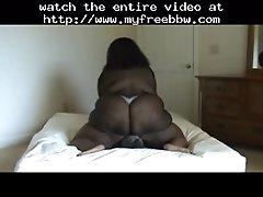 Empress kabani bbw fat bbbw sbbw bbws bbw porn plumper