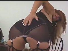 Worship the Mistress pov