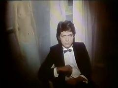 Teenager n Love 1982
