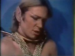 70's vintage porn 20