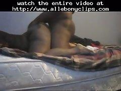 Thick ebony milf doggystyle black ebony cumshots ebony