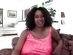 Big black mommy1