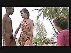 Italian Cuckold retroporn 1979