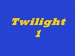Vintage Twilight 1 N15