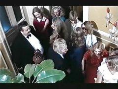 Vintage Lover Gang 2 N15