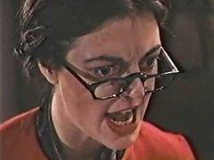 Little Darlin's 1981 Lysa Thatcher 2