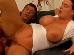 Chubby Sex german F70