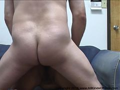 Big Butt Anal Mexican BBW Housewives And MILFs