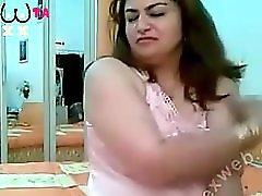 Arab wife amazing sex tape sarmotaxxcom