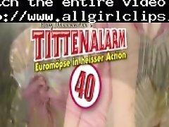 Film tittenalarm 40 lesbian girl on girl lesbians
