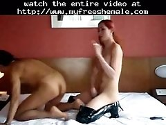 Fionna shemale porn shemales tranny porn trannies ladyb