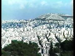 Greek Porn To Psonistiri ths Omonoias Athens