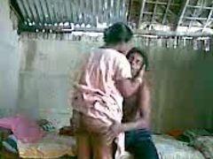Indian assamese