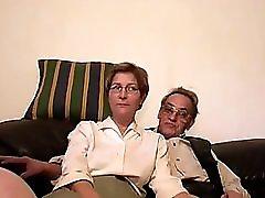 Simones Hausbesuche 36 part 2