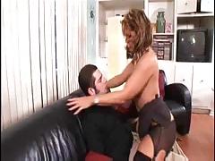 Kelly leigh anal milf