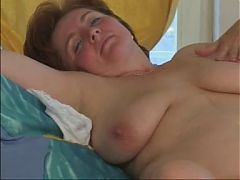 Big Titts Mature R20