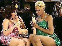 Kinky vintage fun 33 full movie